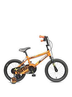 concept-concept-energy-16quot-wheel-boys-mountain-bike