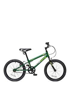 concept-concept-raptor-18quot-wheel-boys-mountain-bike