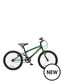 concept-concept-raptor-20quot-wheel-boys-mountain-bike