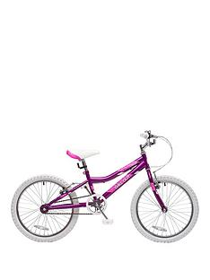 concept-concept-chill-out-11-inch-frame-20-inch-wheel-mountain-bike-purple