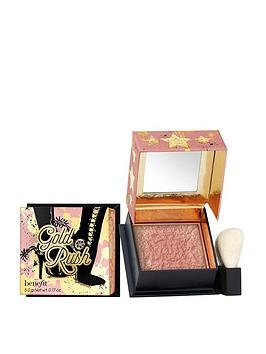 benefit-gold-rush-box-o039powder