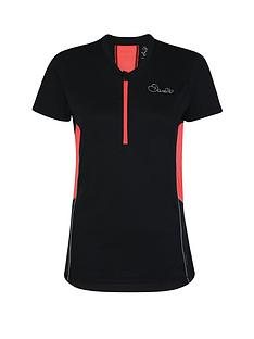 dare-2b-ladies-assort-cycle-jersey-blacknbsp