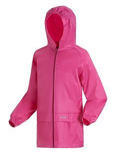 regatta-regatta-girls-stormbreak-waterproof-shell-jacket