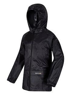 regatta-regatta-boys-stormbreak-waterproof-shell-jacket