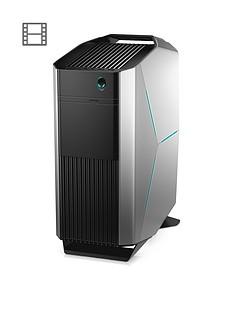 alienware-aurora-r7-intelreg-coretrade-i5-8400-processor-6gbnbspnvidia-geforce-gtx-1060-graphics-8gbnbspddr4-ram-1tbnbsphdd-gaming-pc