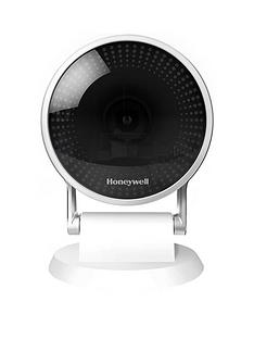 honeywell-lyric-c2-security-camera