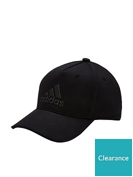 adidas-graphic-cap-blacknbsp