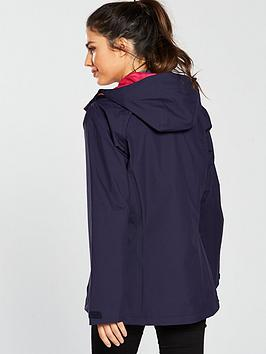Jacket Stormcloud  Navy Berghaus Cheap Price In China Free Shipping Amazon Find Great Cheap Online 0Suph