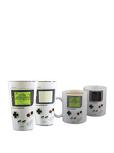 paladone-game-boy-colour-change-glass-and-mug