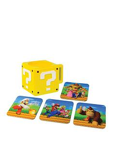 super-mario-question-block-mug-and-3d-coasters