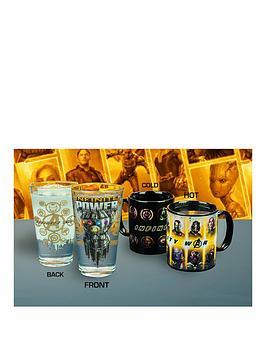 marvel-avengers-infinity-war-glass-and-heat-changing-mug