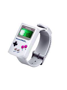 paladone-gameboy-watch