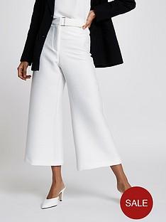 ri-petite-petite-crop-wide-leg-trousers-white