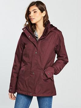jack-wolfskin-park-avenue-waterproof-jacket-burgundynbsp
