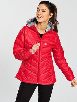 jack-wolfskin-helium-down-jacket-red
