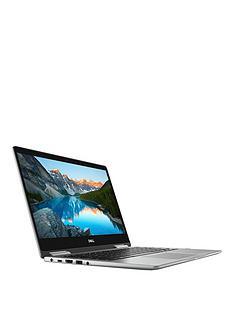 dell-dell-inspiron-13-7000-series-intelreg-coretrade-i7-8550unbspprocessor-8gbnbspram-256gbnbspssd-133-inch-full-hd-touchscreen-2-in-1-laptop-grey