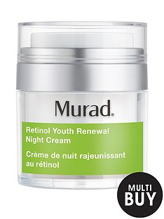 murad-retinol-youth-renewal-night-cream