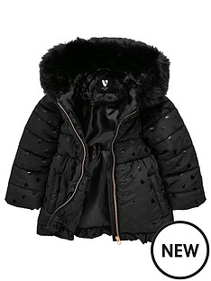 mini-v-by-very-girls-heart-print-black-jacket