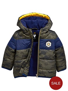 mini-v-by-very-baby-boys-camo-panel-coat
