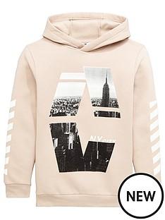 v-by-very-boys-new-york-print-sleeve-hoody