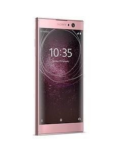 sony-xperia-xa2nbsp--pink
