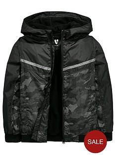 v-by-very-camo-print-fleece-lined-hooded-lightweight-jacket