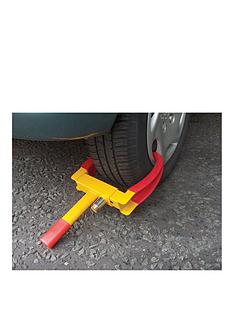 streetwize-accessories-easy-and-quick-wheel-clamp