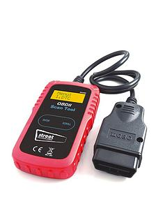 streetwize-accessories-obdii-code-reader
