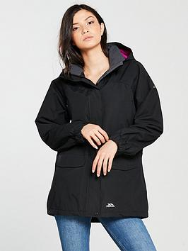 trespass-skyrise-jacket--nbspblack