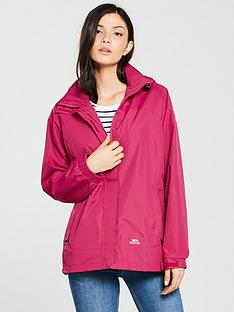 trespass-nasu-ii-jacket-cerise