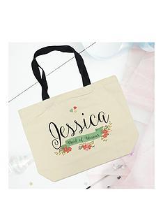floral-bridal-party-wedding-bag