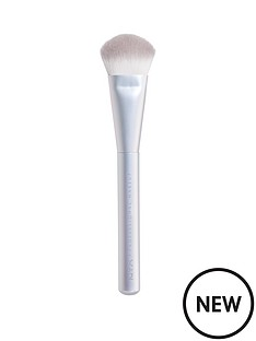 nyx-professional-makeup-holographic-halo-brush-sculpting