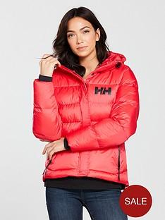 helly-hansen-stellar-puffy-jacket-rednbsp