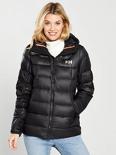 helly-hansen-glacier-down-jacket-blacknbsp