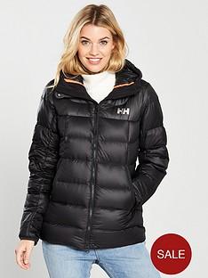 helly-hansen-glacier-down-jacket-blacknbsp