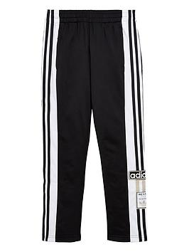 adidas-originals-adibreaknbsptrack-pants-blacknbsp