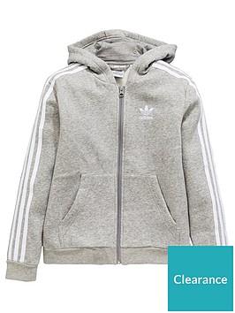 adidas-originals-boys-hoodienbsp--grey-heathernbsp