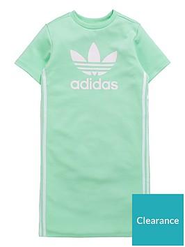 adidas-originals-girls-zoo-dress-mintnbsp