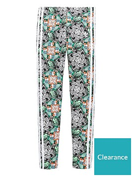 adidas-originals-girls-zoo-leggings-print
