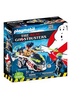 playmobil-9388-ghostbusters-stantz-with-skybike