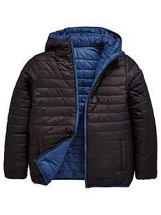 v-by-very-slim-fit-reversible-padded-jacket