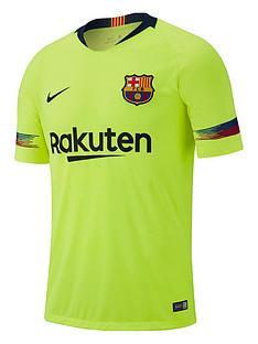 nike-nike-youth-barcelona-1819-away-short-sleeved-stadium-jersey