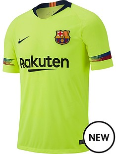 nike-nike-men039s-barcelona-1819-away-short-sleeved-stadium-jersey