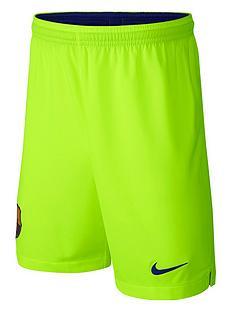 578d674f2 Kids Sports Clothing