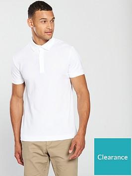 lacoste-sportswear-paris-polo