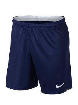 Cheap Price Top Quality Shorts Home Tottenham Nike Discount From China Pre Order Sale Online 5QVXBWu