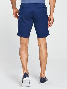 Sportswear Short Lacoste Chino Wiki Cheap Online Cheap Pay With Paypal Cheap Big Discount Buy Cheap Brand New Unisex Where To Buy Low Price 6aWvCO7qy