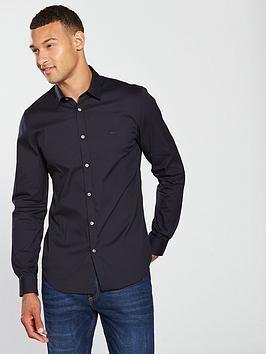 lacoste-lacoste-sportswear-classic-long-sleeve-shirt