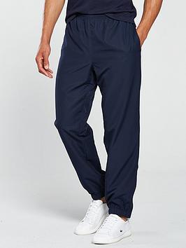 lacoste-sport-track-pants