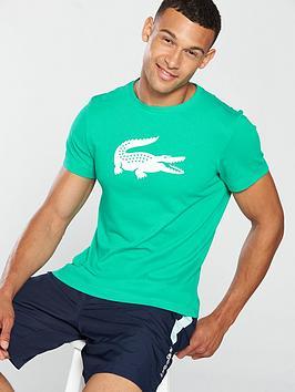 lacoste-sport-lightweight-croc-t-shirt